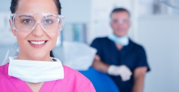 APERTE ISCRIZIONI - Corso ridotto per Assistente di Studio Odontoiatrico (ASO) - 300/200/100 ore